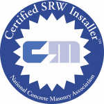 Certified Sprinkler Installer