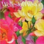 Wellesley Weston