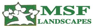 MFS Landscapes